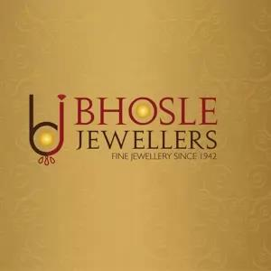 Bhosle Jewellers