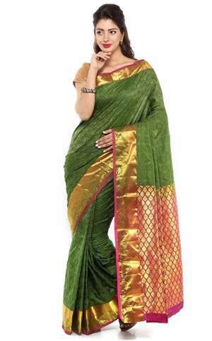 Silk saree showrooms in bangalore dating