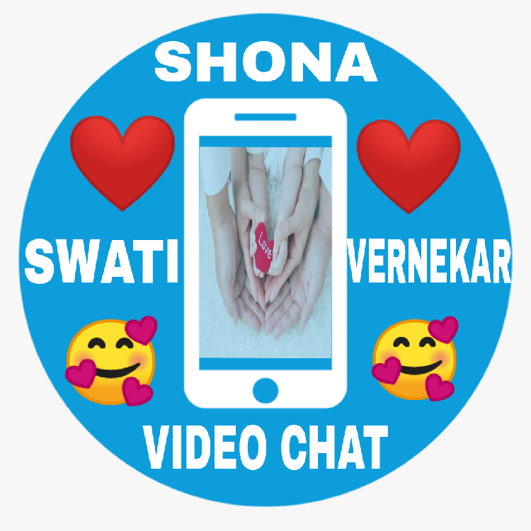 Shona Video Chat