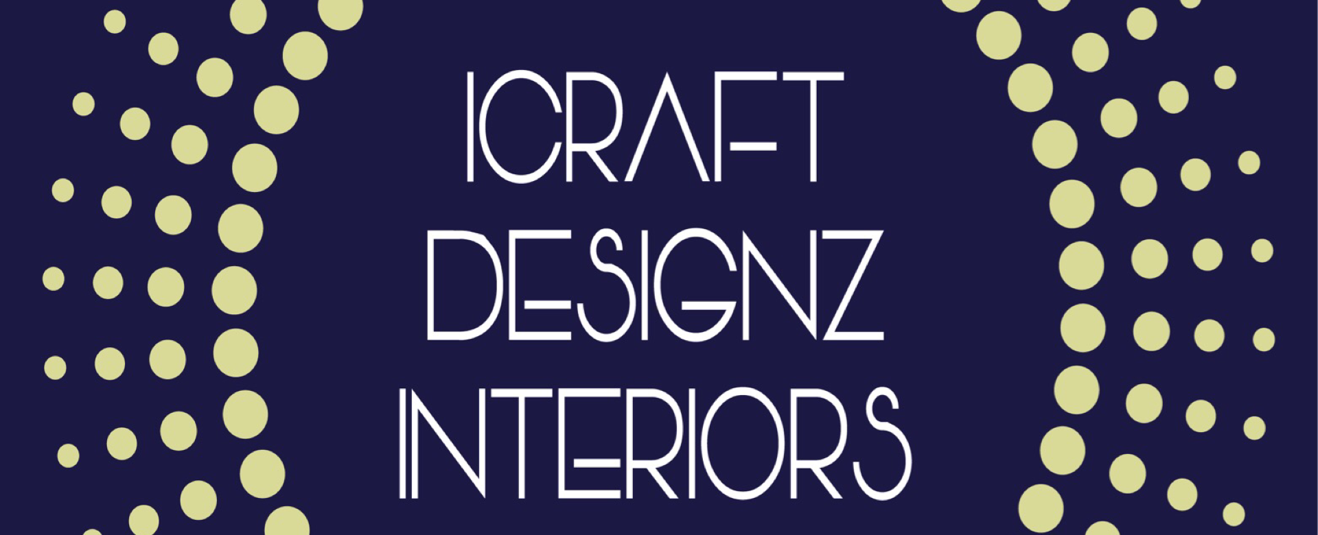 Icraft designz and interiors