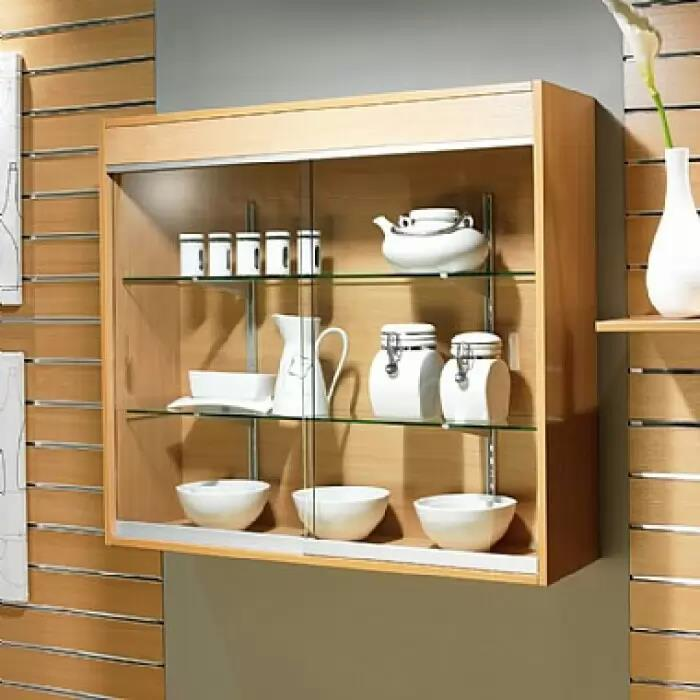 Crockery unit  www.icraftdesig