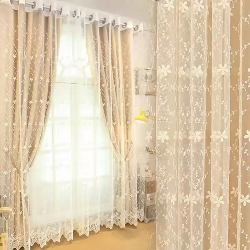 Curtains  Furnishings  Contact