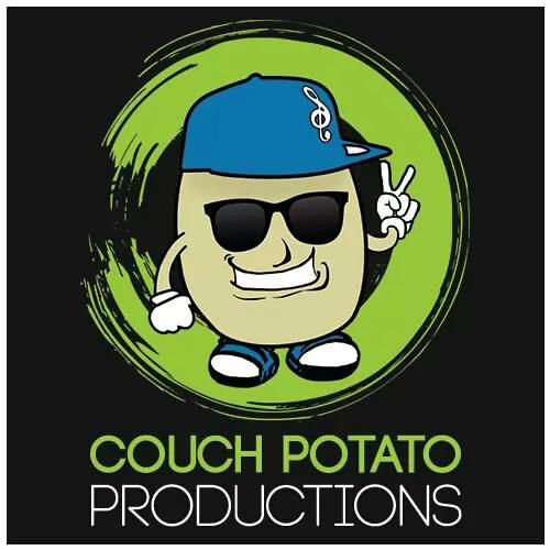 Couch potato productions