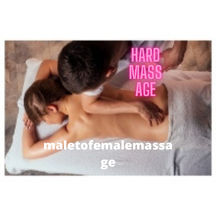 massage-theraphy-treatment-male-theraphist