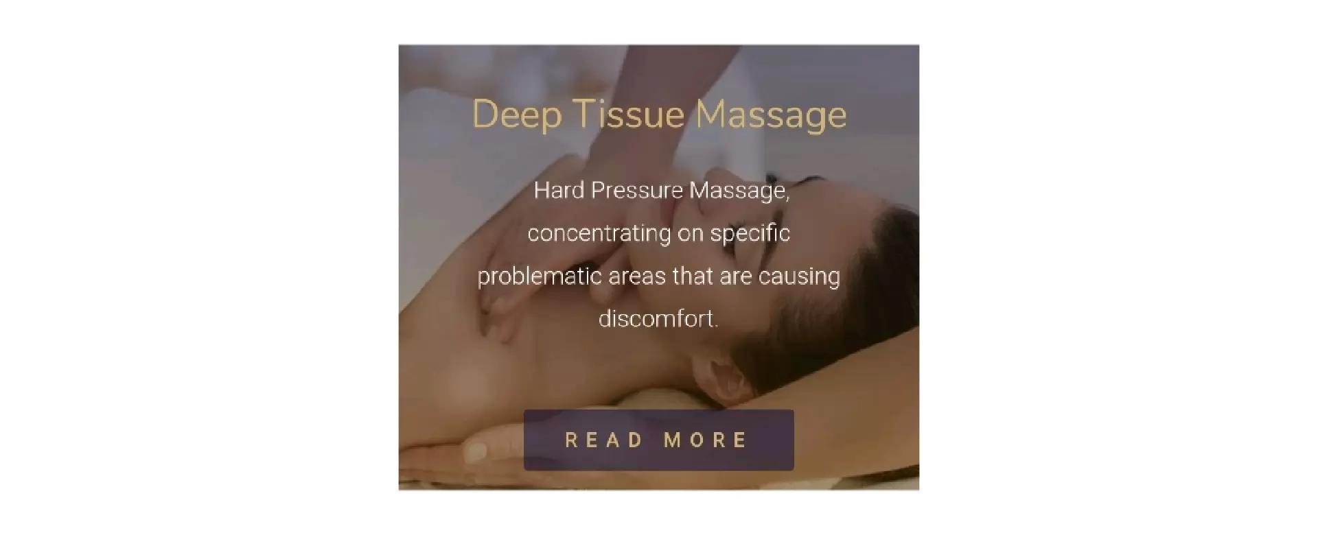 Male-To-Male- Body -Massage- In -Mumbai -Service -At -Home