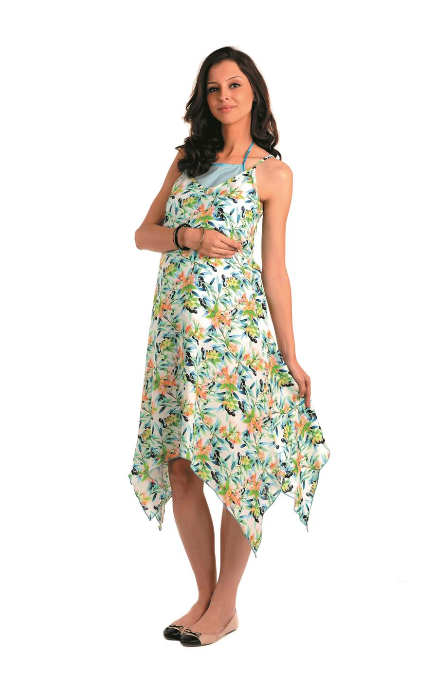 Innovative presents Maternity Sundress