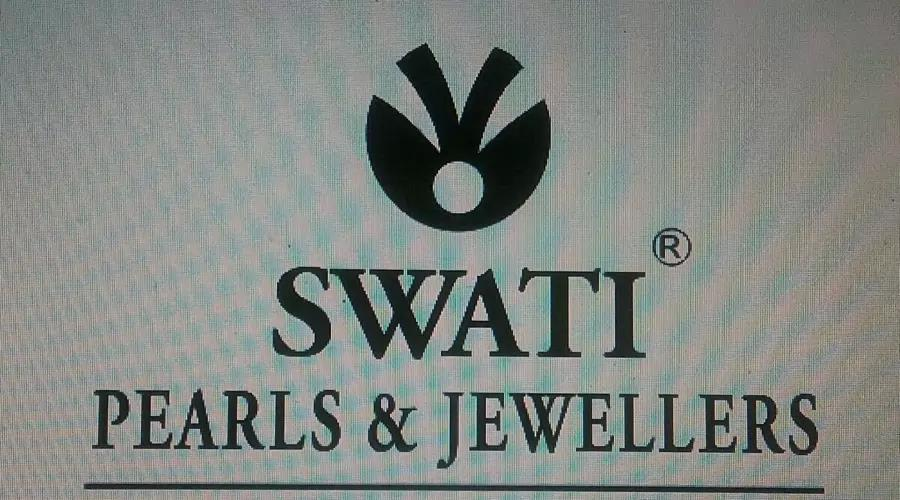 Swati Pearls & Jewellers