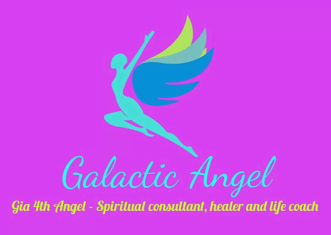 Galactic Angel