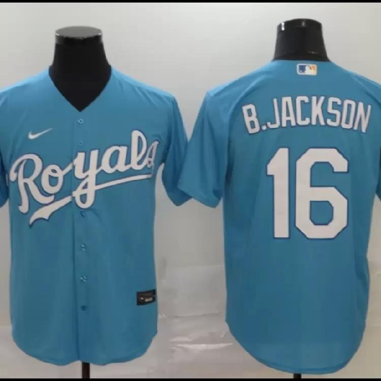 4 days only!!! Nike Official MLB Jerseys 40% off