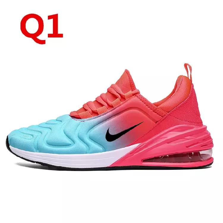 The ultimate guide to Nike shoes: Your questions answered…