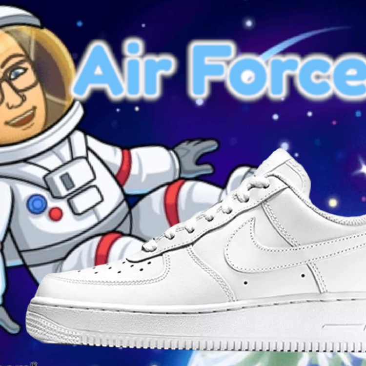 THE TOP TEN NIKE AIR FORCE 1S AS CHOSEN BY TOP AF1 COLLECTORS Sneaker culture as we know it it start
