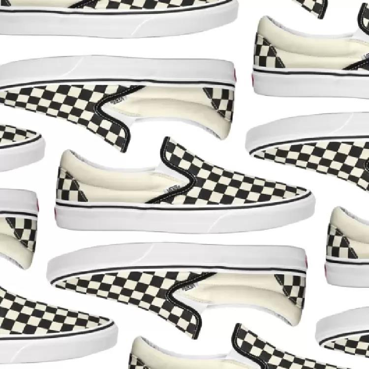 Vans defines L.A. style. Here are 10 of the best-ever styles and collabs