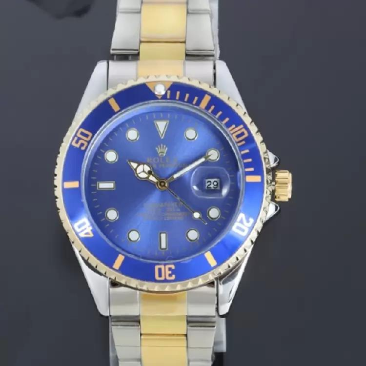 $69 Watch Out Collection