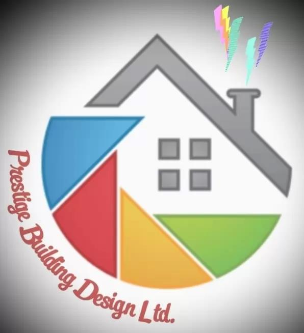Prestige Building Design Ltd