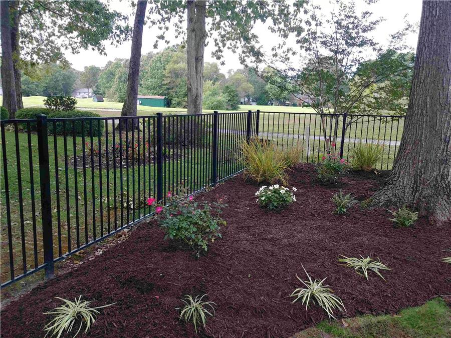 Chesbay Landscaping