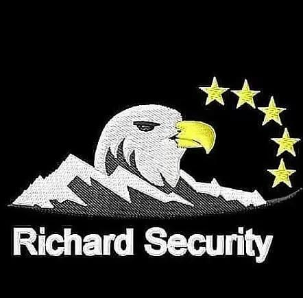 Richard Security,LLC