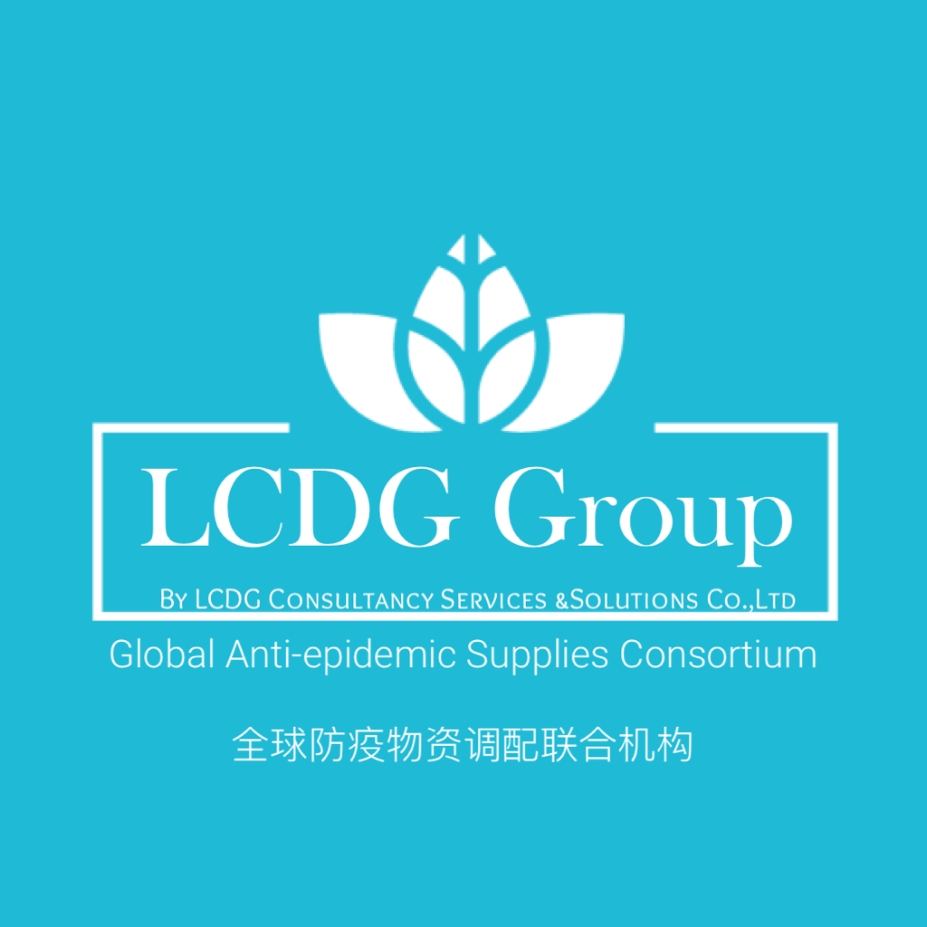 LCDG Group